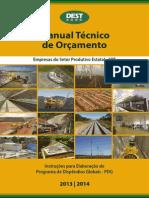 130729_manual_pdg_empresas.pdf