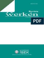 Cornejo_2010_a_Werken_Sintesis_Arcaico-libre.pdf