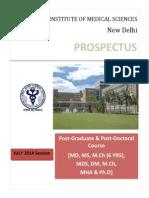 PG ProspectusJuly2014