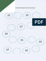 IMG_20150215_0002.pdf
