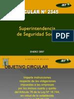 Circular 2345