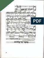 IMG_20150118_0001.pdf