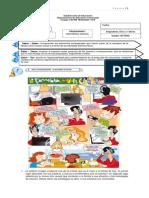 7MO ETICA.pdf