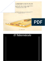 Tabernaculo Danza.pdf