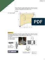 Finite Element Method J N Reddy Pdf