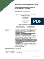 PL385699 DAP - Nemacki Akreditacioni Zavod