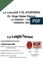 LENGUA-DIAGNOSTICO-AYURVEDICO.pdf