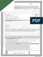 Individual_KYC.pdf