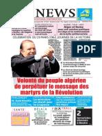 904.pdf