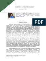 Nanotecnologia Documento Bionna 11 NOV 2011