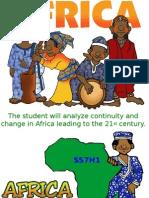 africa's historyrev 2014