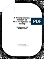 comparitive study of the religionstoday.pdf