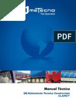 Manual-Técnico-Glamet.pdf