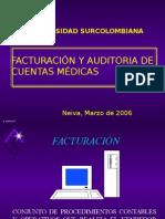 facturacion y auditoria medica de cuentas.pptx