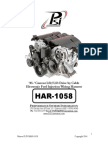 HAR-1058 LS2 Harness Instructions 10