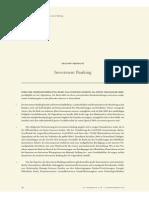investment_banking.pdf