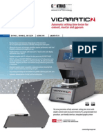 pdf_vicamatic_05_06_2013