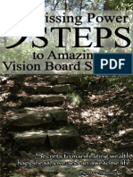 9-Missing-Power-Steps-to-Amazing-Vision-Board-Success-PDF-format.pdf