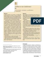 EAM.pdf