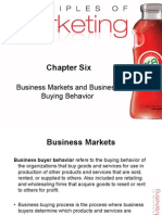 Business Buying 6