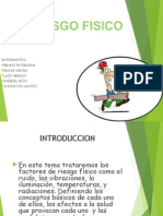 exposicionriesgosfsicos-120825144243-phpapp02