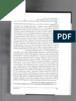 Istoriografia privind Basarabia in contextul relatiilor romano-sovietice.pdf