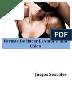 Formas-de-hacer-el-amor-a-una-chica-Juegos_de_rol_para_practicar_en_pareja_gamexxx.pdf