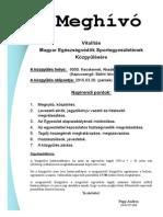 Közgyűlési-meghívó-2015.03.20.