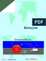 3_Korozyon