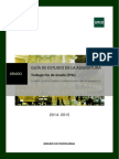 2014-15_TFG_Guia_Estudio_parte_2.pdf