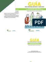 guia_para_personas_mayores.pdf