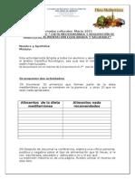 Trabajo CARD+ Ámbito CT.doc