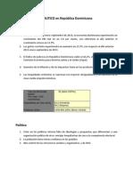 CONTEXTO SOCIOPOLITICO-  EDO República Dominicana.pdf