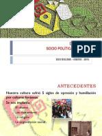 D SOCIOPOLITICA EDOBOLIVIA.pdf