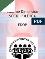 D Sociopolitica Perú.pdf