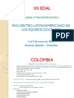 DIMENSION SOCIOPOLITICA Y SINDICAL EDO- COLOMBIA.pdf