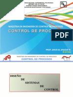 Controladores_2