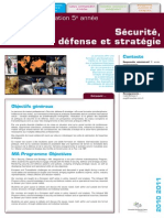 _Securite__defense_et_strategie.pdf