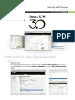 endian_3-0_whitepaper_en