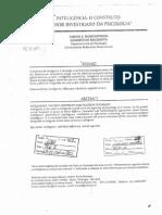 Intelligence_InteligenciaConstrutoMelhorInvestigado_2002.pdf