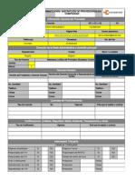 Formato Inscripcion Proveedores 1.Xlsx - Hoja1 (6)