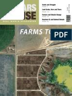 Dollars & Sense - Farms Today