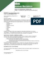 Actividad_aprendizaje_Semana_Uno_BRM.doc