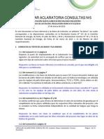 2015 03 17 Circular Aclaratoria Consultas N5