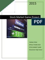 smgnotebook--portfolio-shs2015