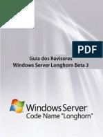 Guia Windows Server 2008