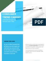 2014 05 Consumer Trend Canvas1
