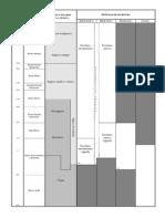 Estados lengua-sistemas escritura.pdf