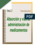 TEMA2.2ABSORCIONYVIASADMON.pdf