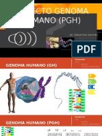 10.3 PROYECTO GENOMA HUMANO (PGH).pptx